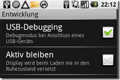 usb_debugging