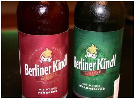 berliner-weisse-gruen-rot-berliner-kindl