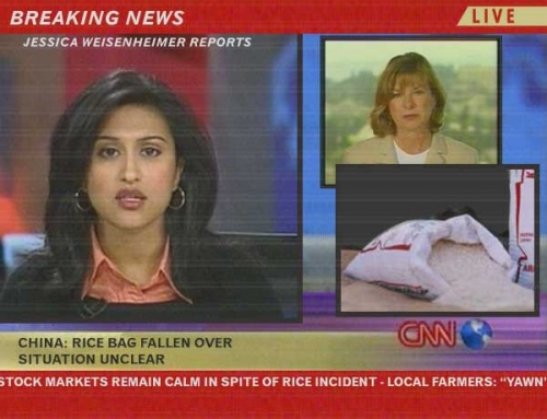 http://www.gallien.org/serendipity/uploads/cnn_bag_rice_sack_reis.jpg